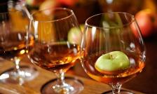Kalvadoss Gourmet vinothek veikalos